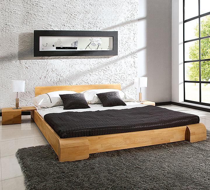 Schlafzimmer Arrondo