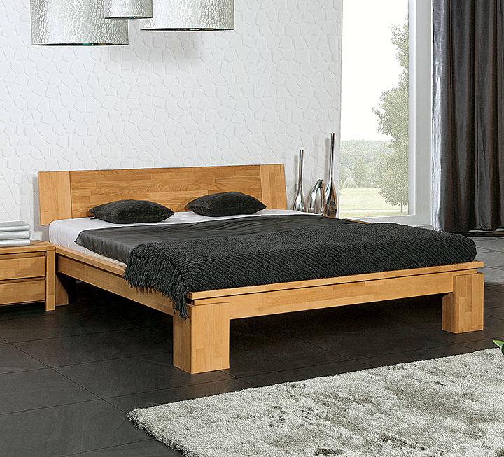 Schlafzimmer Eleganto