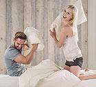 Ihre Vorteile beim Internet-Matratzenkauf