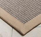Tipps zur Pflege von allnatura-Teppichen