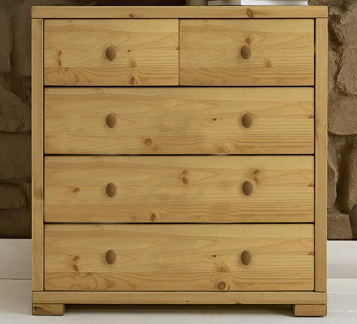 Kommoden Aus Holz Schadstoffgepruft