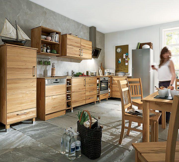 Tipps zum Küchenkauf