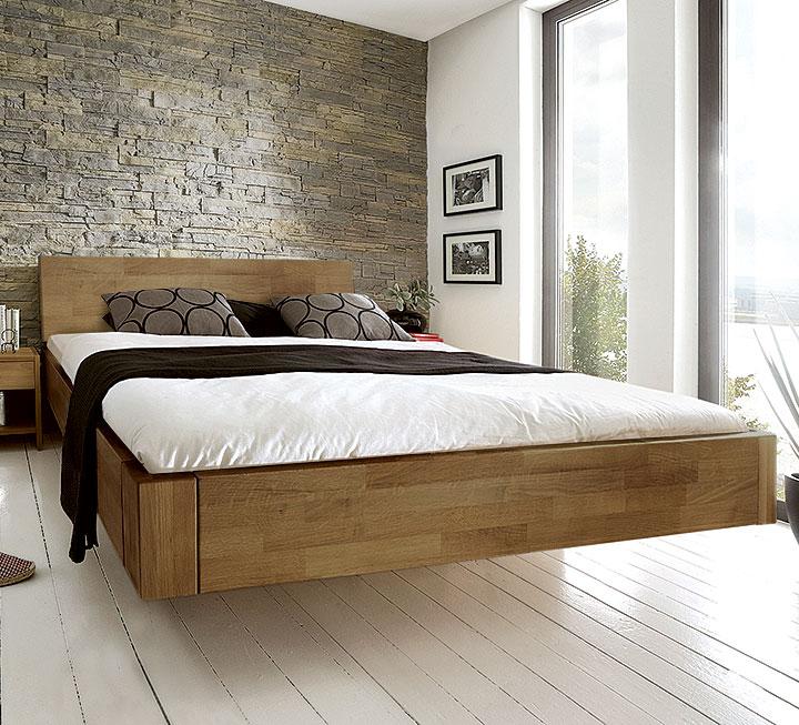 Schlafzimmer Svariata