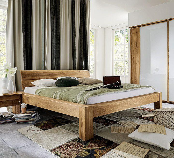 Schlafzimmer Avola