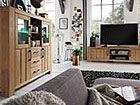 Wohnzimmer Arona