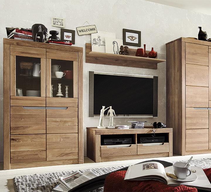 Wohnzimmer Savina