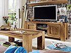 Wohnzimmer Bastia