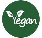 Veganes Sortiment