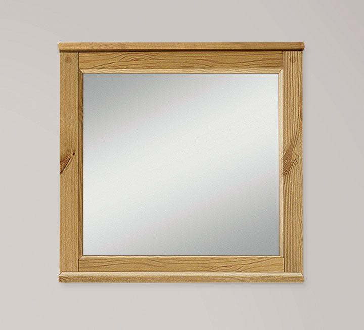 Vegane Spiegel