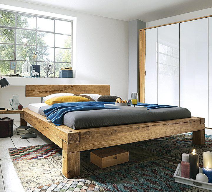 Schlafzimmer Madea