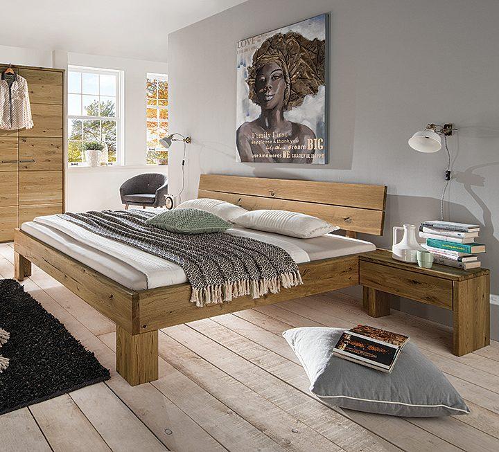 Schlafzimmer Selva