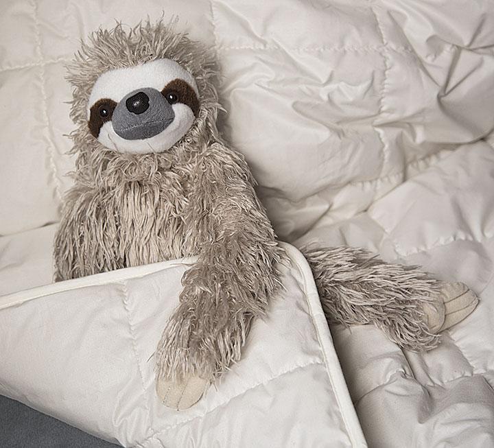 Die Ideale Kinder Bettdecke Ratgeberseite