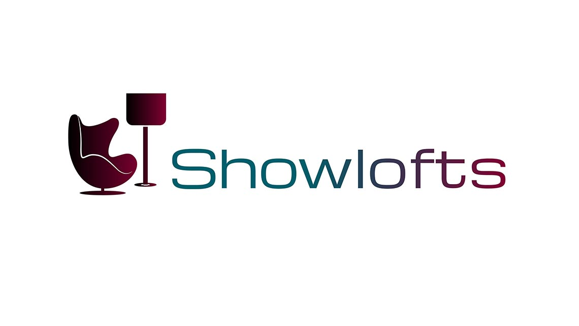 Logo Showlofts Berlin